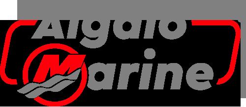 Aigaio Marine